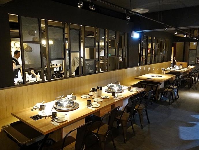 10 蒸龍宴 活體水產 蒸食 台北美食 新竹美食 台中美食