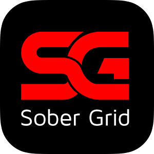 SoberGrid sober apps