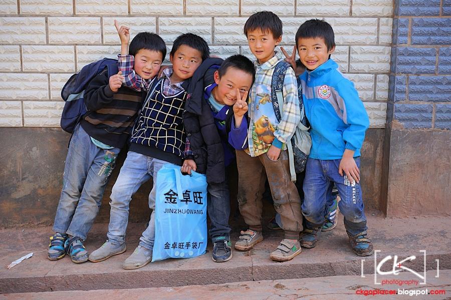 Yunnan_0158