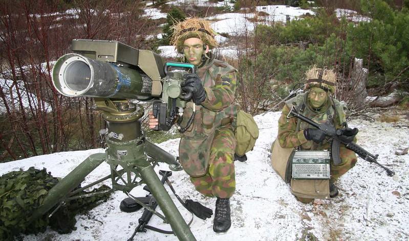 Spike-ER-finland-wf-1