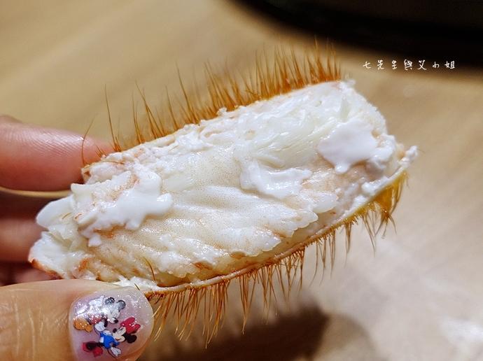 60 蒸龍宴 活體水產 蒸食 台北美食 新竹美食 台中美食