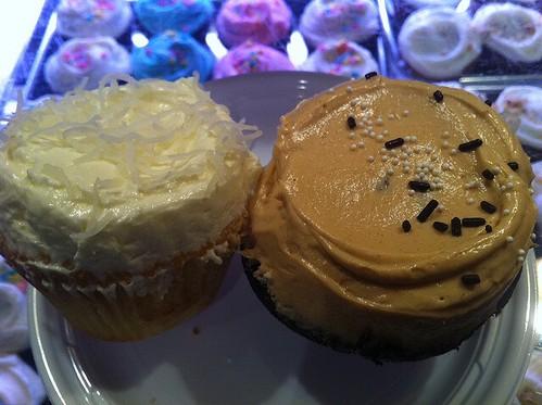 sugarsweetsunshinecupcakes