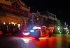 Disneyland Hongkong - Night Parade Cars