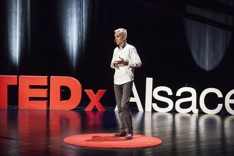 TEDxAlsace 2017