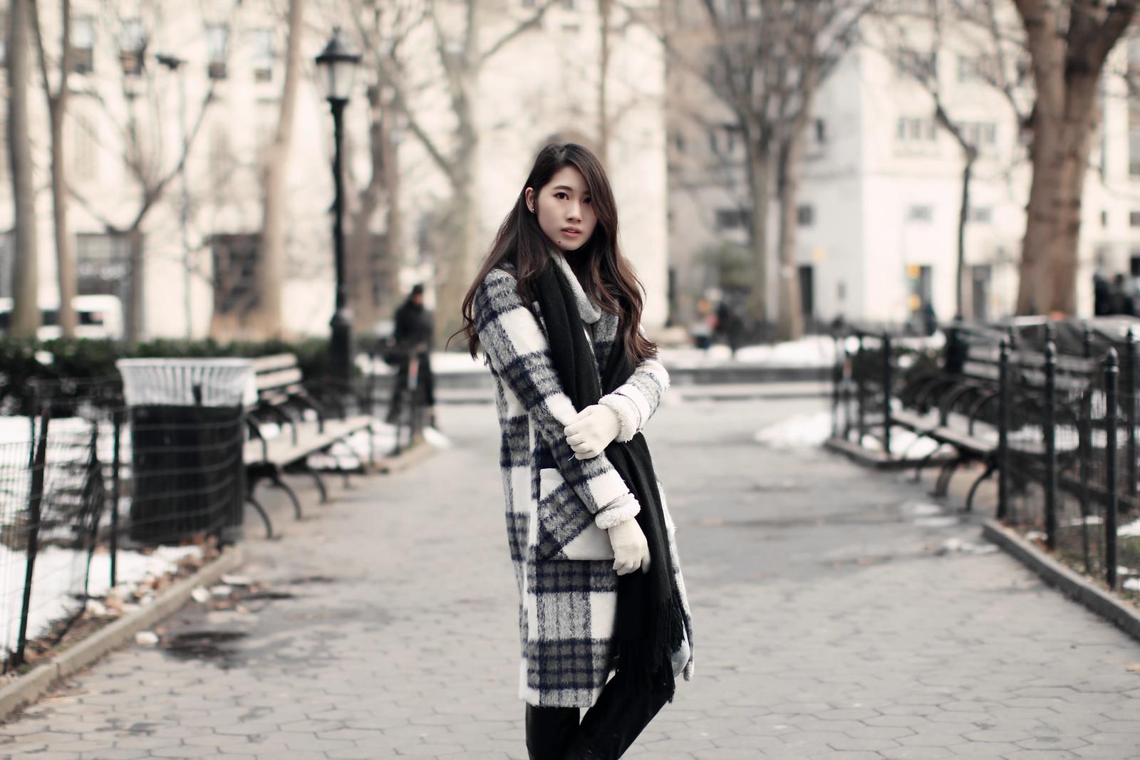 2087-clothestoyouuu-elizabeeetht-nyfw-newyorkfashionweek-nyc-fashionweek-newyork- winter2017-fashion-ootd本