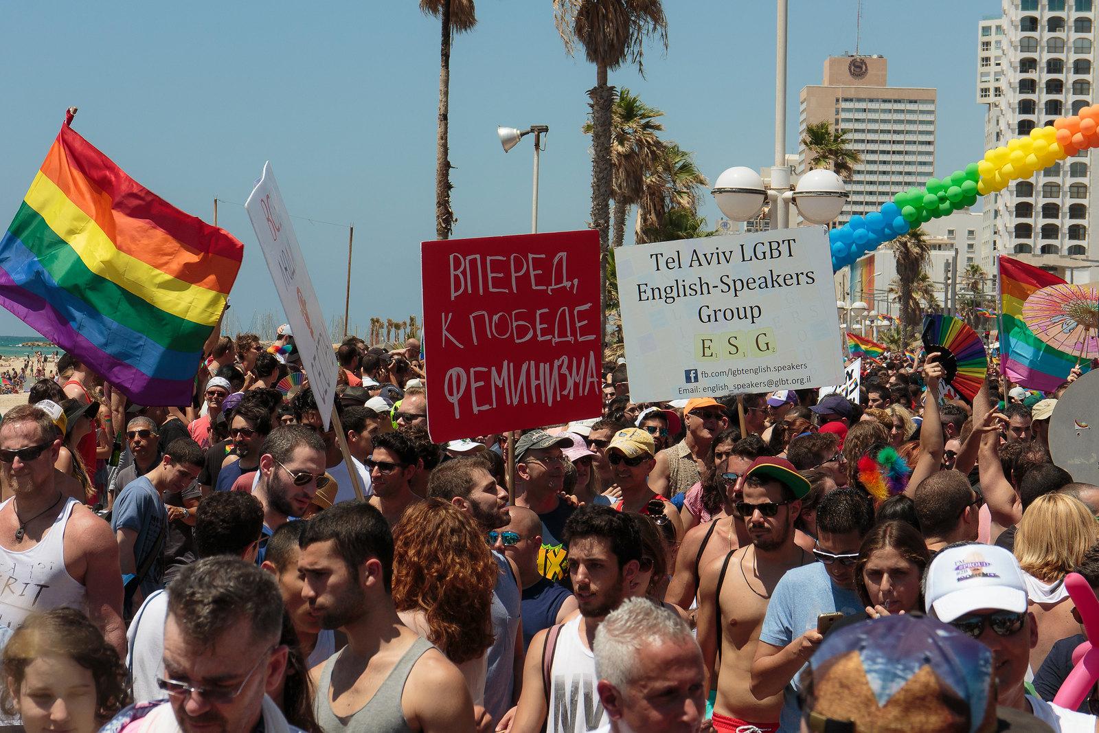 150612-pride_parade-015