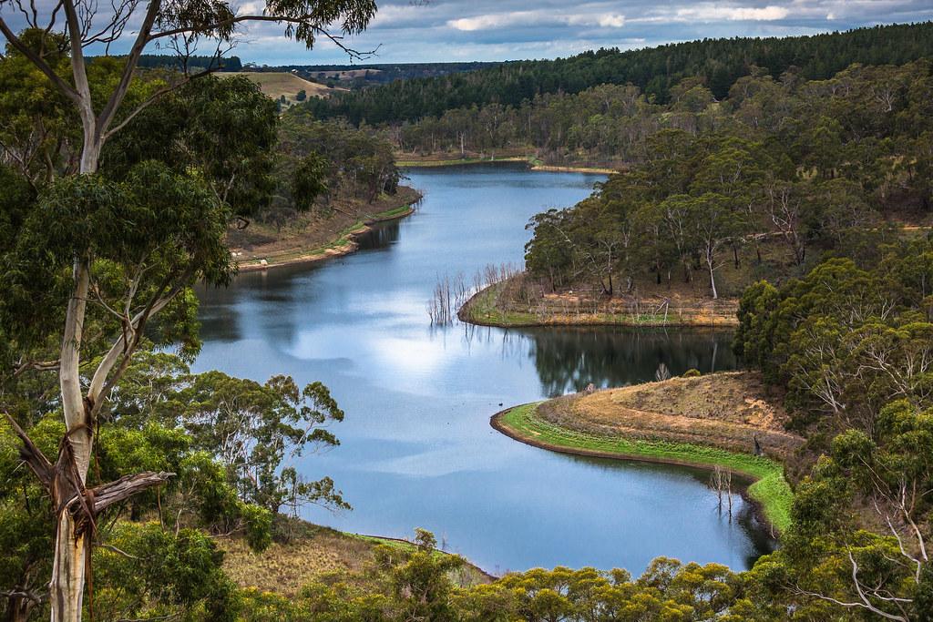 Resultado de imagem para Reservoir, Victoria