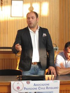 Giuseppe D'Alba
