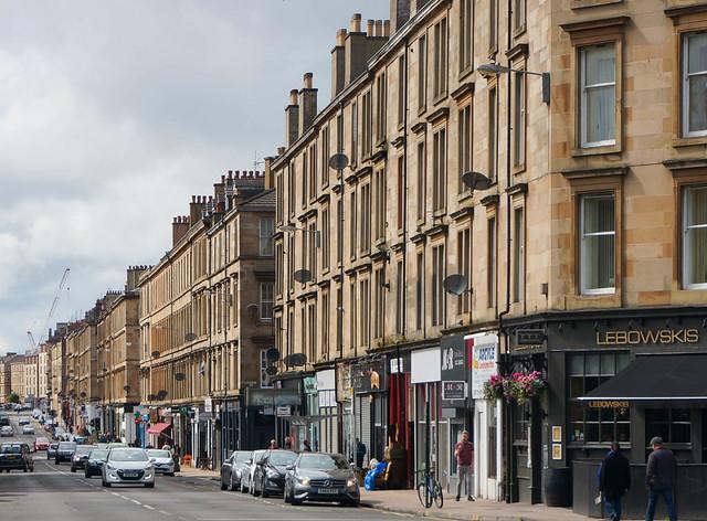 Scotland-61.jpg
