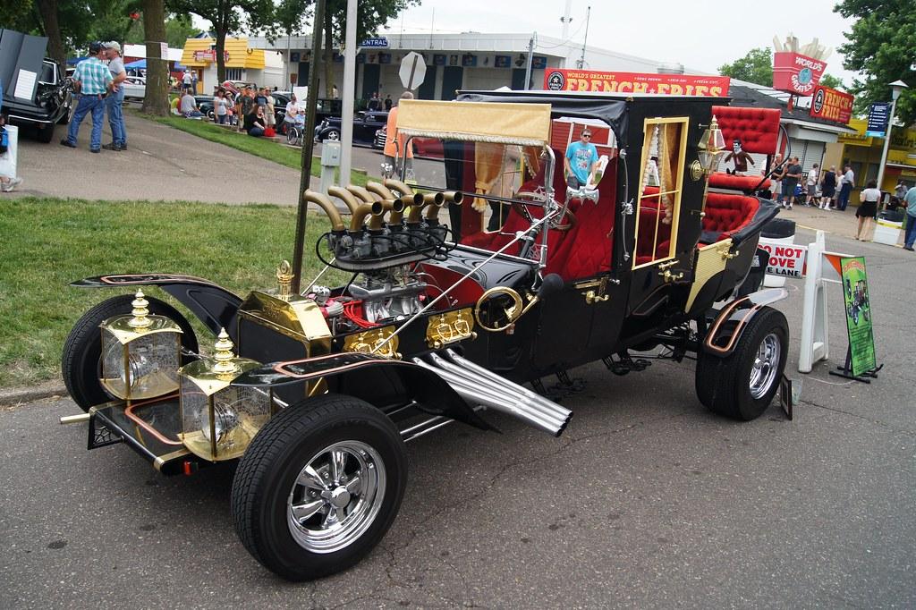Salina Used Cars In Salina Ks