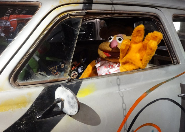 muppet-movie-studebaker