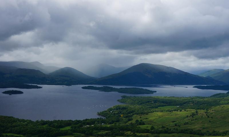Scotland-51.jpg