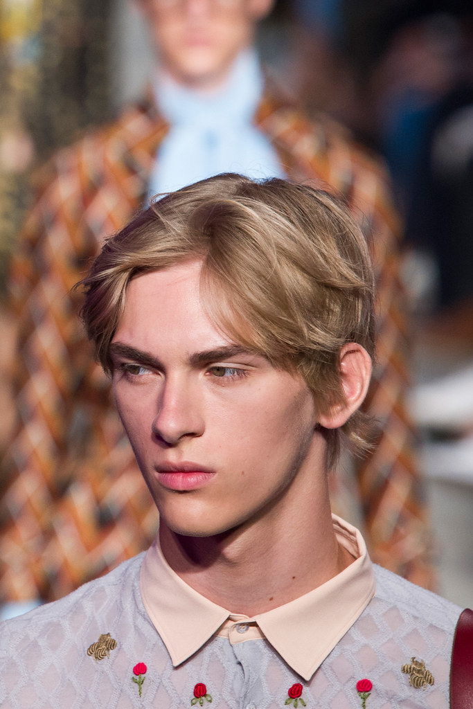 SS16 Milan Gucci151_Dominik Sadoch(fashionising.com)