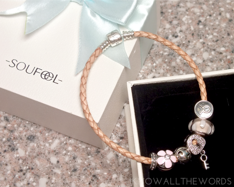 soufeel bracelet review (3)
