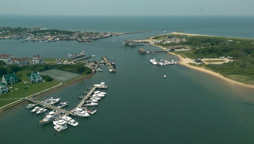 Montauk Long Island Long Term Weather Forecast