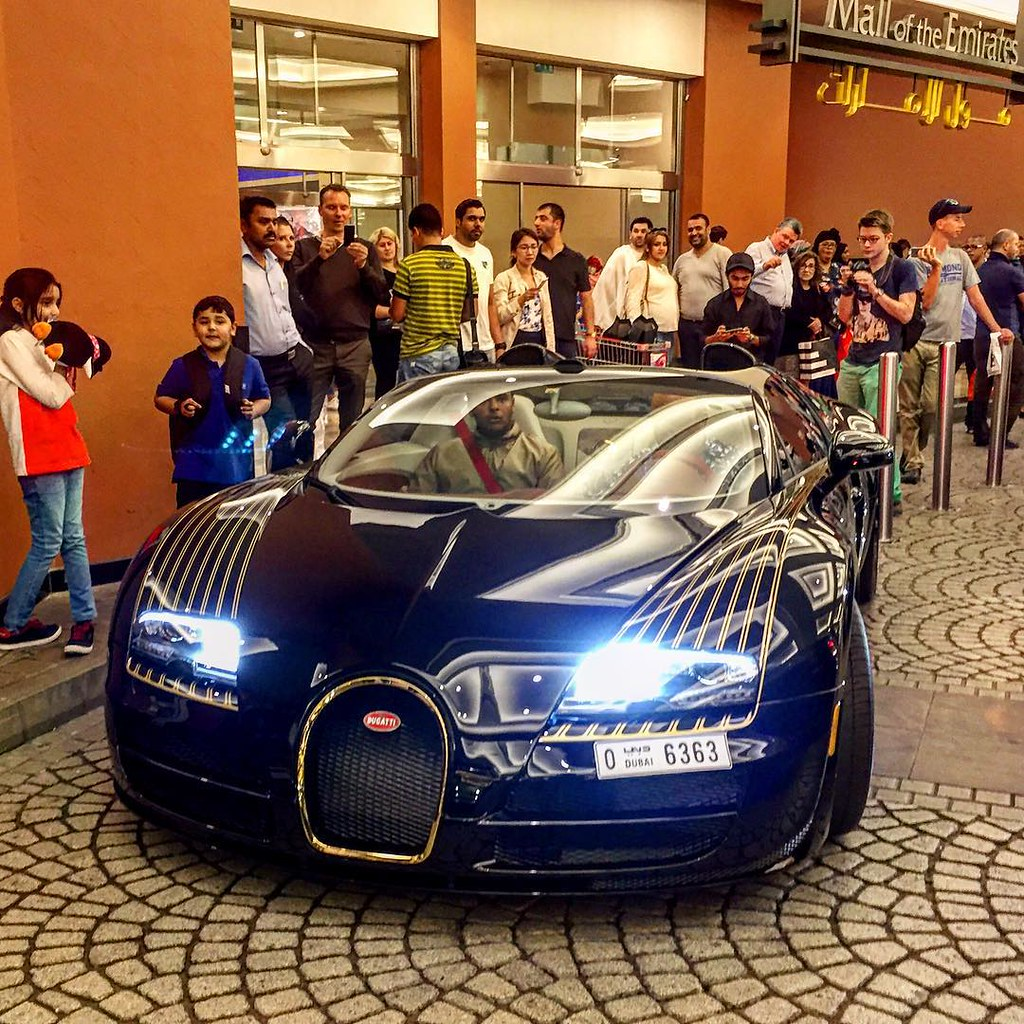 New Supercars: #bugatti #bugattiveyron #car #cars #supercar #hypercar #sp