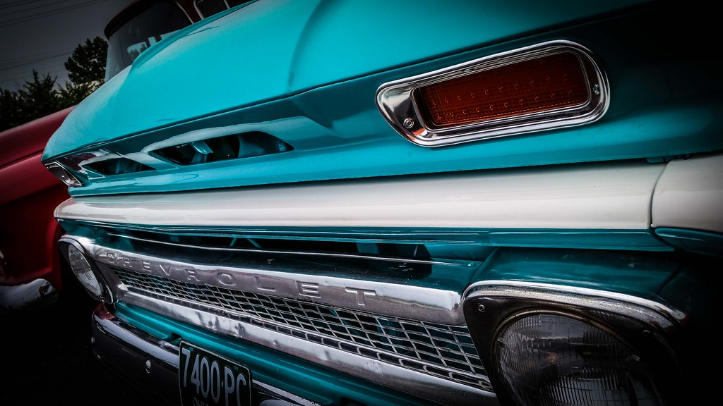 2015 07 17 jack maxton chevrolet flickr. Cars Review. Best American Auto & Cars Review