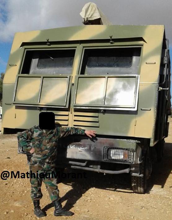 130mm-M-46-SP-q-syria-c2016-mmt-1