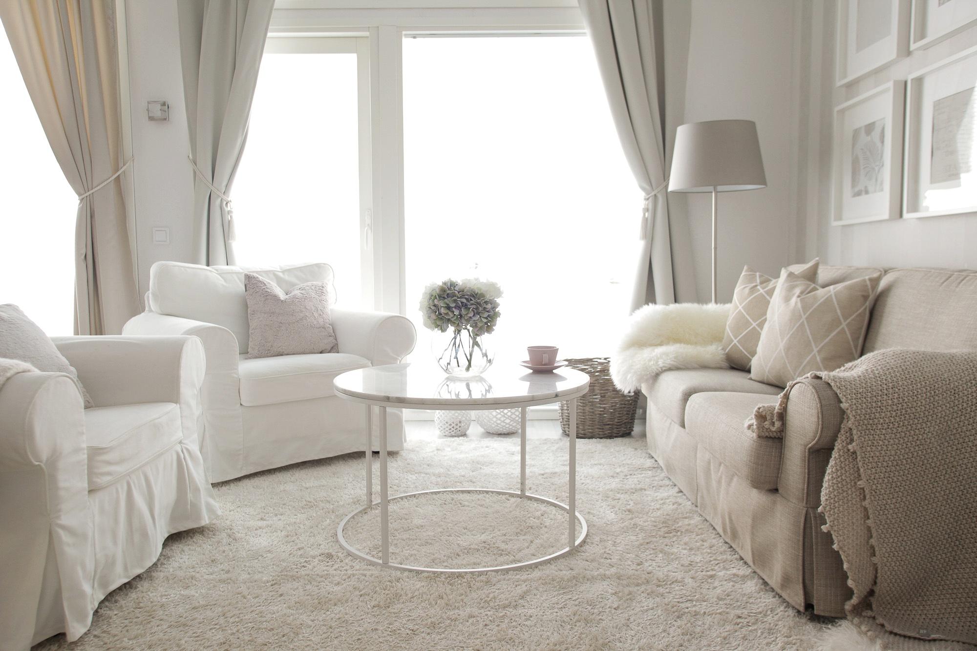 uusi sohva-12-01