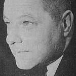 Jack Norstad