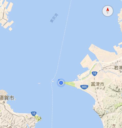 Cape Futtsu, Chiba, Japan 15