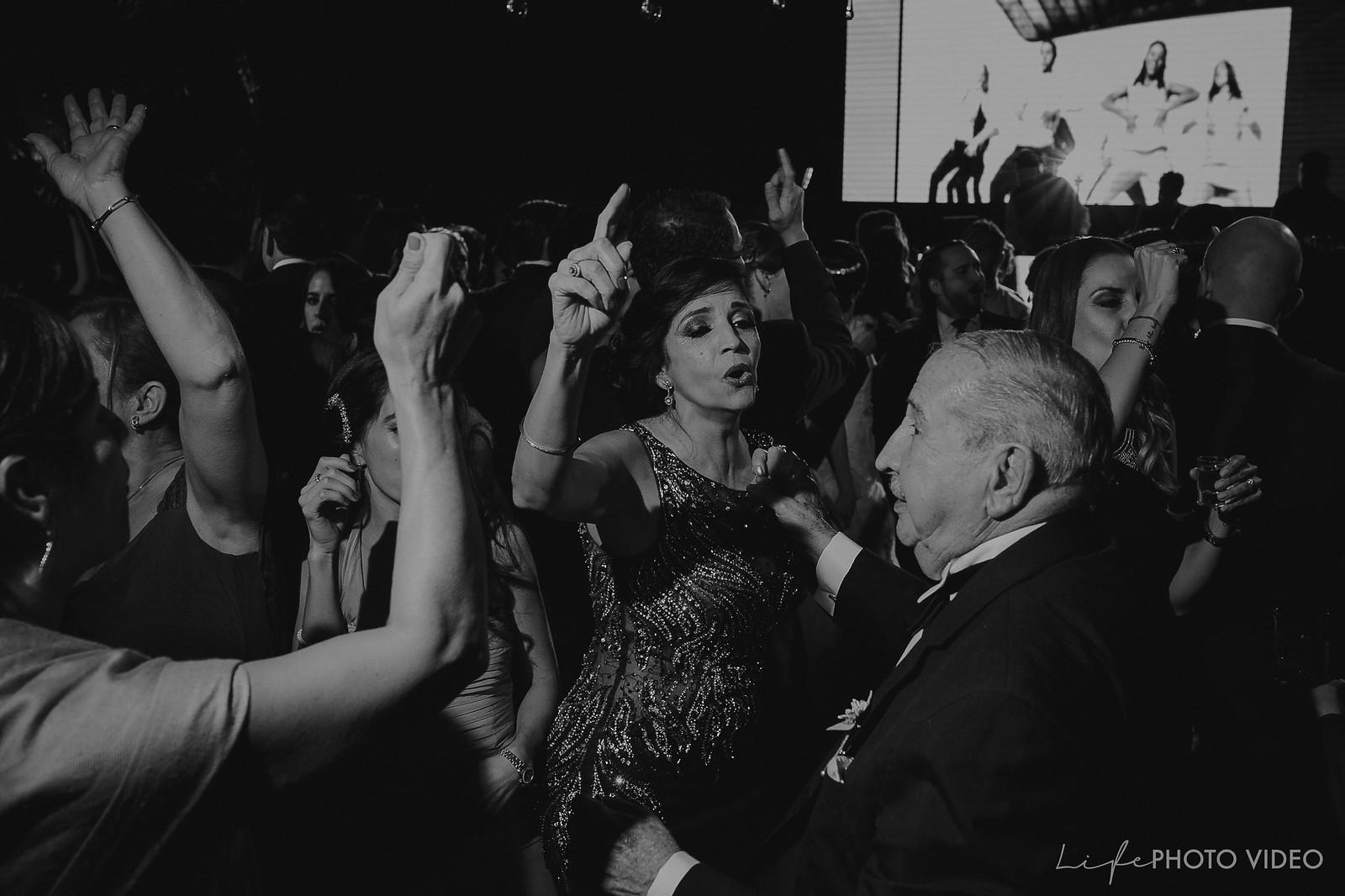 Boda_Leon_Guanajuato_Wedding_0095