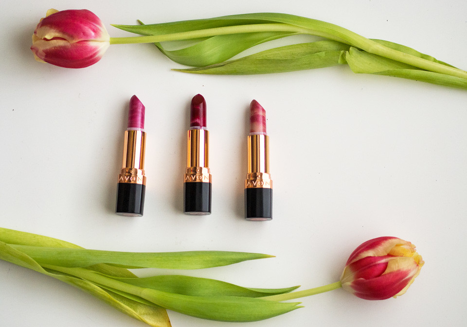 avon_true_lipsticks