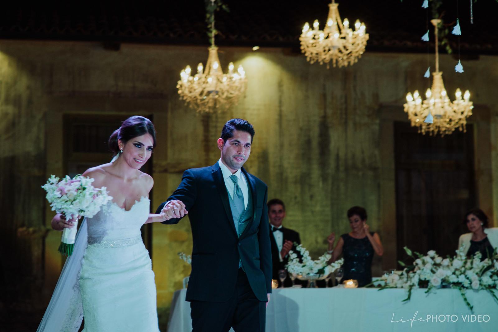 Wedding_Photographer_Guanajuato_0071