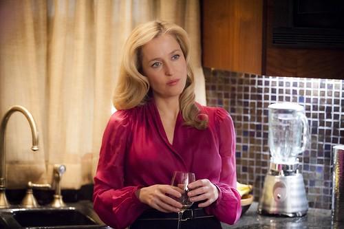 Hannibal - TV Series - screenshot 13