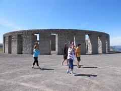 WA Stonehenge