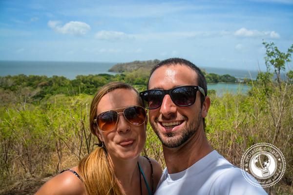 Chaco Verde Isla Ometepe Nicaragua