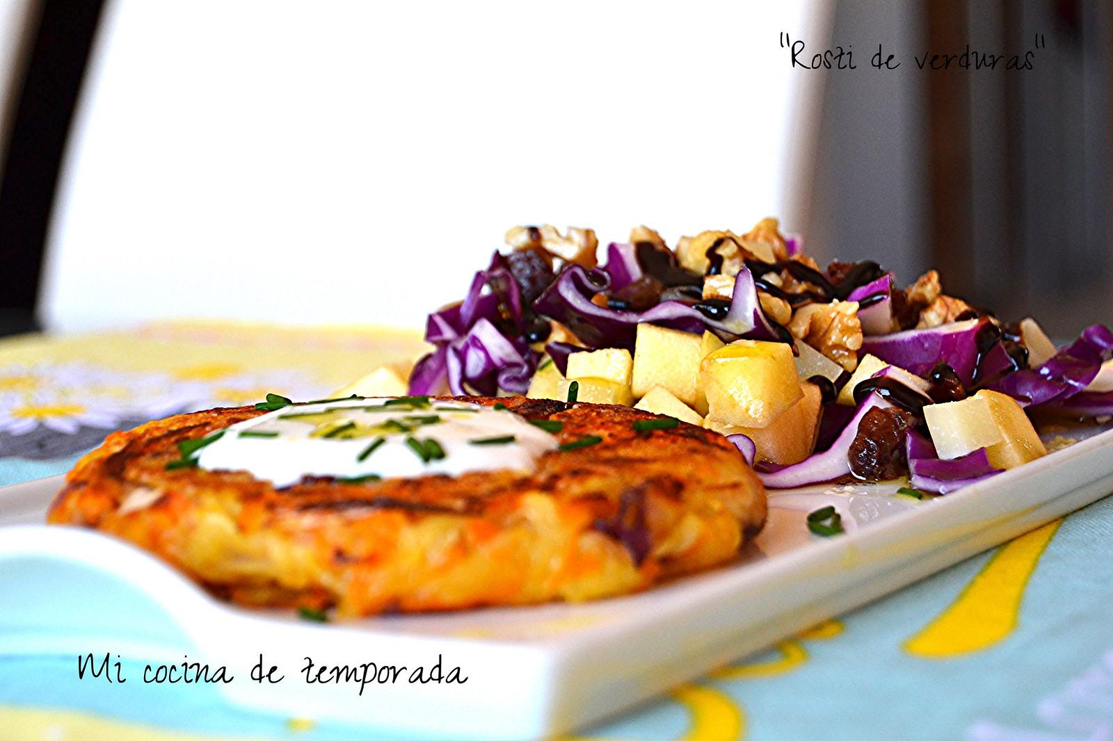 Tortitas de patata 001