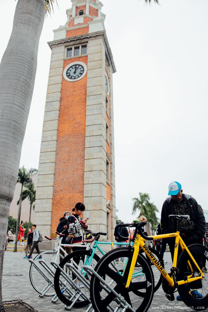 無標題  《假如讓我泊下去2 九龍中西篇》﹣香港市區單車位的幻想影集 18692078655 ce3bf7ab65 o
