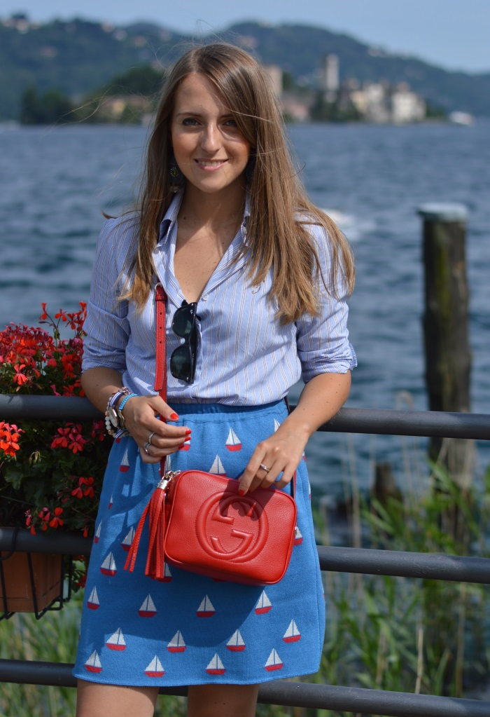 pella, Lago d'Orta, wildflower girl, fashion blog, fabiola tinelli (25)