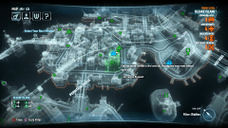 19180423715_f777a2d340_m batman arkham knight bleake island riddle locations guide batman,I Bet You Weren T Invited To This Lavish Do