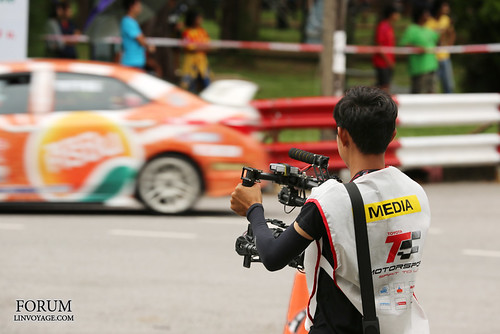 Phuket Toyota Fast Fun Fest 08 Aug 2015 | by forum.linvoyage.com