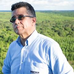 Empresas: Kaeser Compresores recibe el Sello Verde de Verdad®, de Icontec
