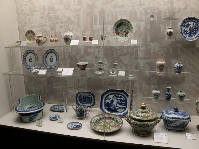 obiective turistice macao museum 4