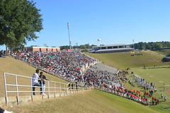 087 Grambling Homecoming