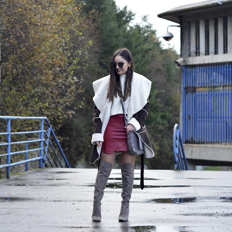 zara_ootd_outfit_lookbook_streetstyle_justfab_01