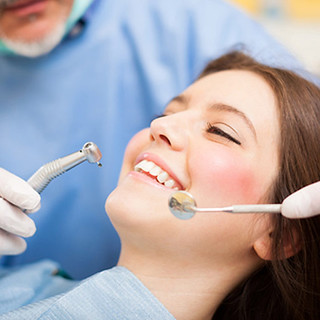 American Dental Association | by American Dental Association