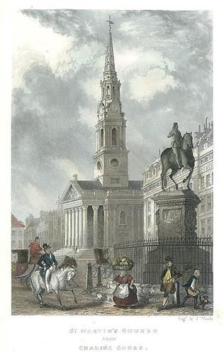 St Martin 1838