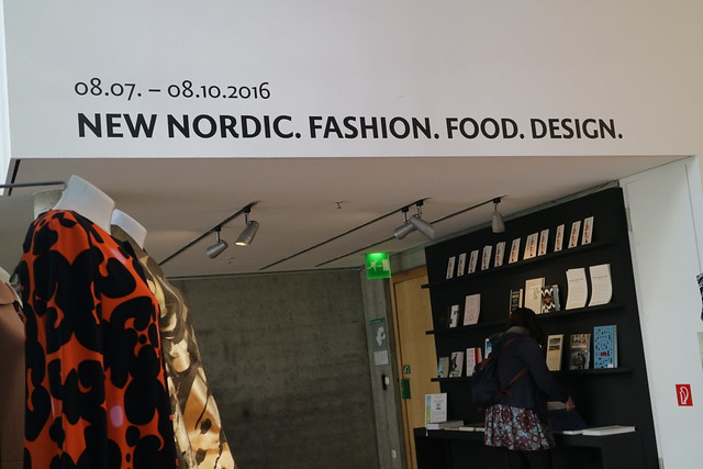 IMG_359nordic embassy berlin exhibition - fashion food and design