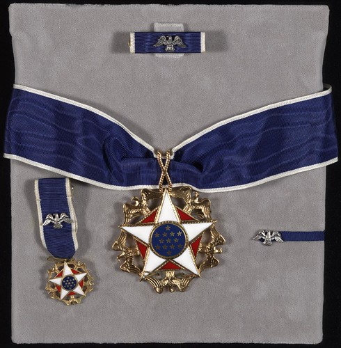 Presidential-medal-of-freedom