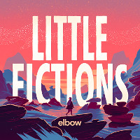 Little Fictions cover