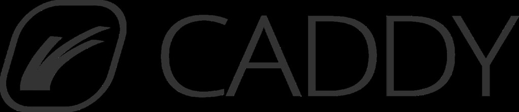 從Nginx 換到Caddy | 小惡魔- 電腦技術- 工作筆記- AppleBOY