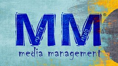 Mater Mind Media Management