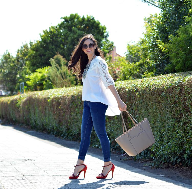 zara_ootd_outfit_como_combinar_chicwish_vaqueros_09