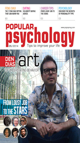 Popular_Psychology