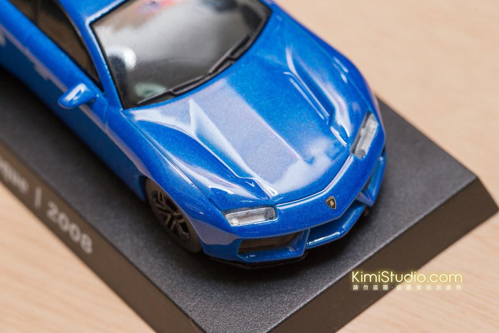 2015.06.18 711 Lamborghini-039